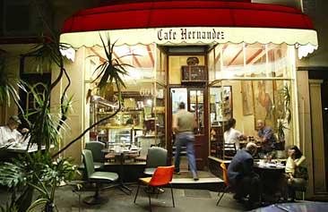 cafehernandez.jpg