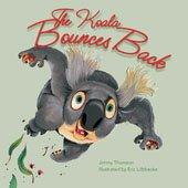 Koala Bounces Back