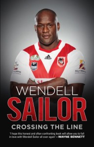 Wendell Front Cover 2